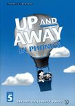 Up and Away in Phonics 5