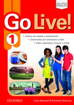 Go Live! Teacher's Site [it]