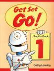 Get Set - Go!