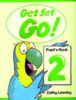 Get Set - Go! 2