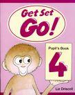 Get Set - Go! 4