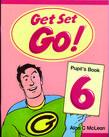 Get Set - Go! 6