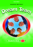 Dream Team Teacher's Site