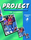 Project 3