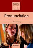 Pronunciation cover