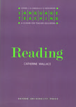 Reading cover