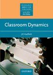 Classroom Dynamics cover