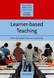 Learner-based Teaching cover