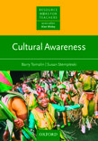 Cultural Awareness cover