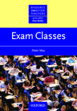 Exam Classes cover