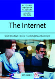 The Internet cover