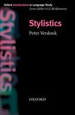 Stylistics cover