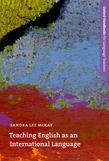 Teaching English as an International Language cover