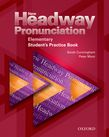 New Headway Pronunciation Course