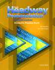 New Headway Pronunciation Course Pre-Intermediate