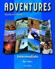 Adventures Intermediate