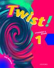 Twist Tests