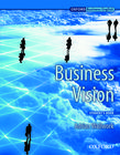 Business Vision