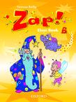 Zap! B
