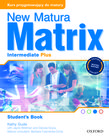 New Matura Matrix Teacher's Site