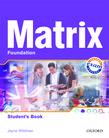Matrix Teacher's Site