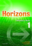Horizons [cou_cz_cz_g]