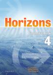 Horizons CEE Teacher's Site