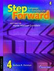 Step Forward 4
