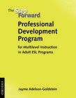 Step Forward Complete Program Components