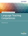 Language Teaching Competences e-Book cover