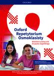 Oxford Repetytorium Ósmoklasisty