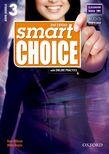 Smart Choice Level 3