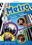 Metro Teacher's Site