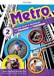 Metro Level 2
