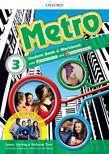 Metro Level 3