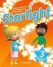 Starlight Level 3