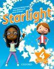 Starlight Level 4