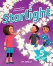 Starlight Level 5
