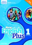New English Plus Teacher's Site AC+