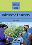 Advanced Learners cover