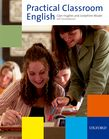Practical Classroom English cover