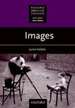 Images cover