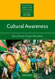 Cultural Awareness e-book cover