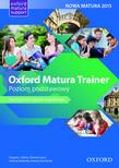 Oxford Matura Trainer