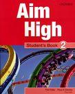 Aim High Level 2