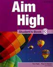 Aim High Level 3