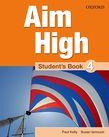 Aim High Level 4