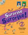 Surprise Surprise Level 2