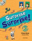 Surprise Surprise Level 3