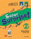 Super Surprise Level 2